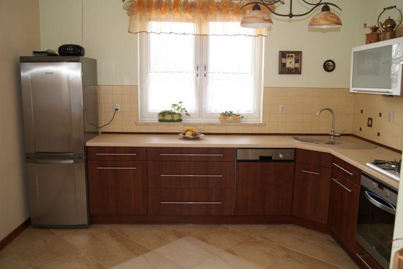 Kuchnia 221