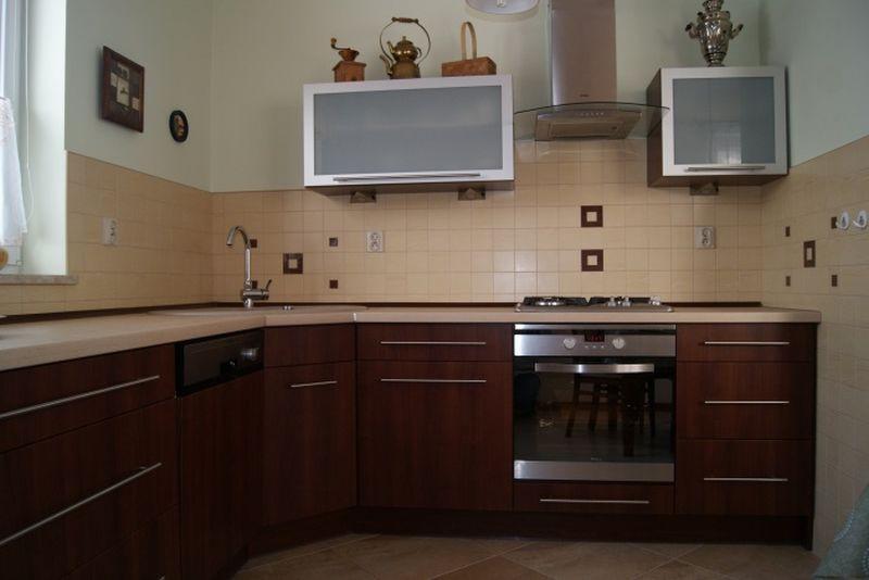 Kuchnia 224