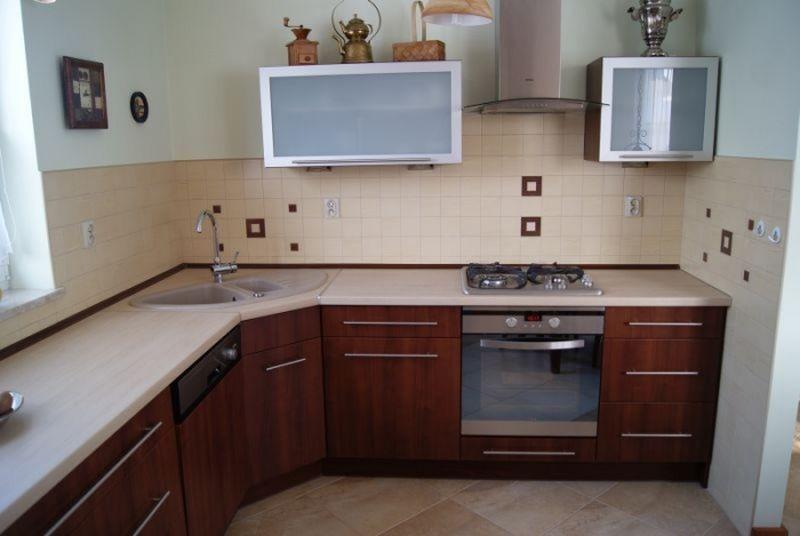 Kuchnia 225