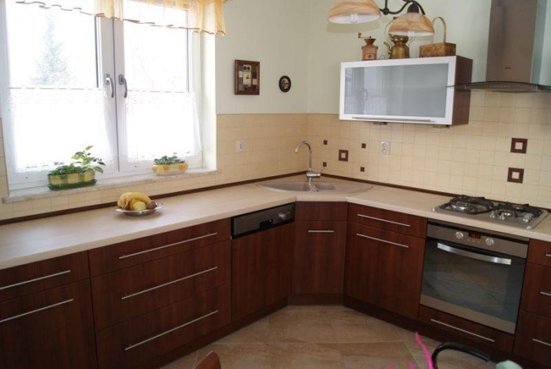 Kuchnia 226