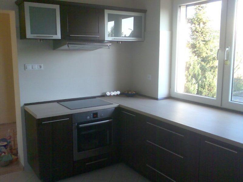 Kuchnia 235
