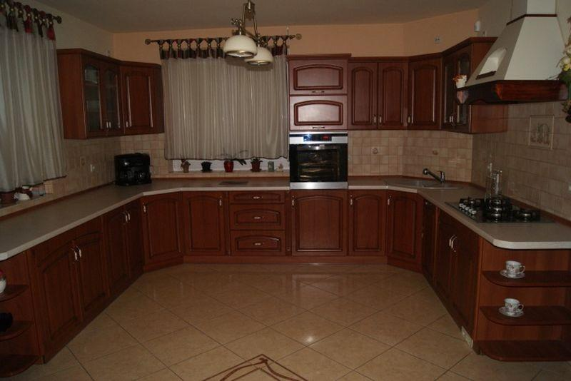 Kuchnia 24