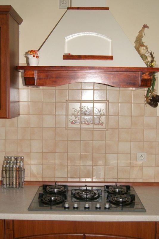 Kuchnia 244