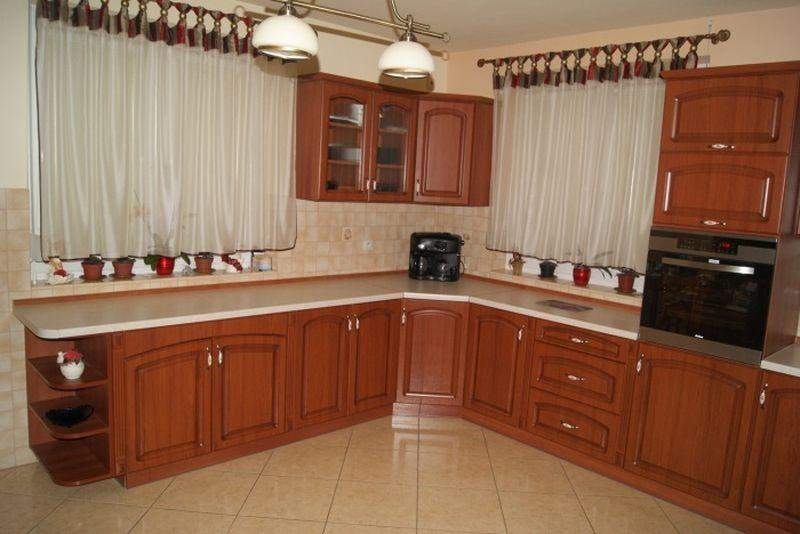 Kuchnia 246