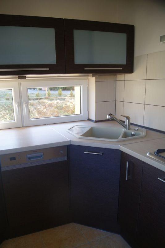 Kuchnia 2510