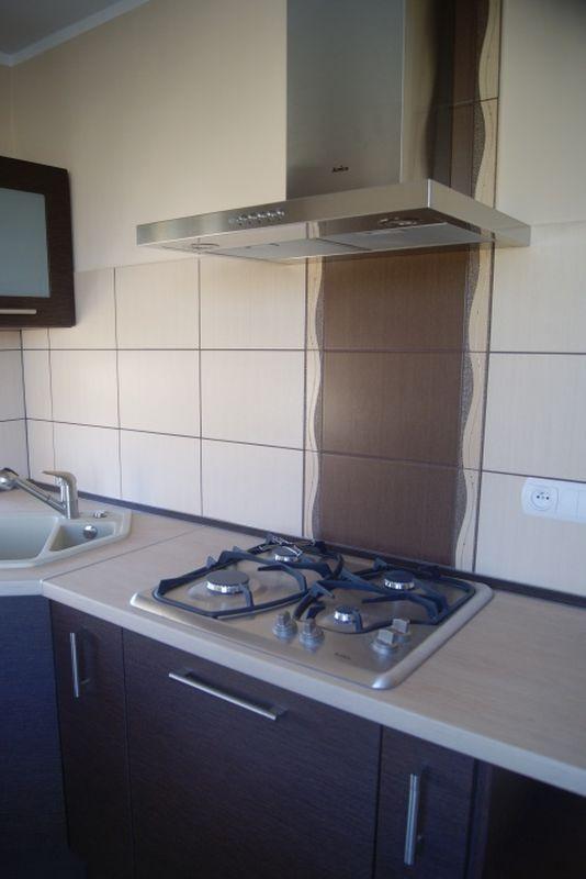 Kuchnia 2511