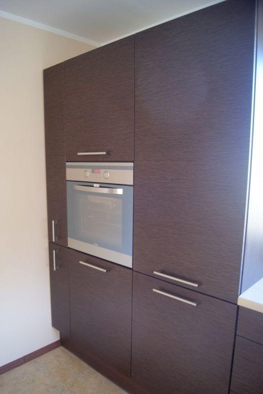 Kuchnia 2515