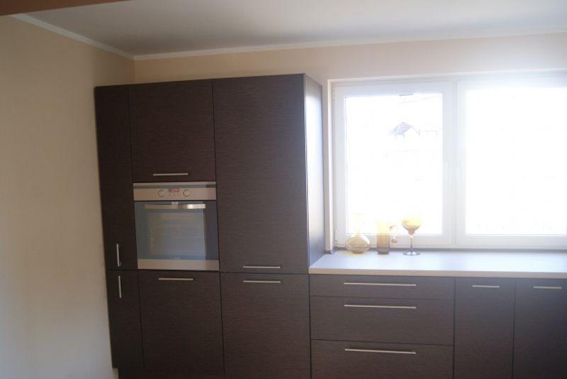 Kuchnia 2516