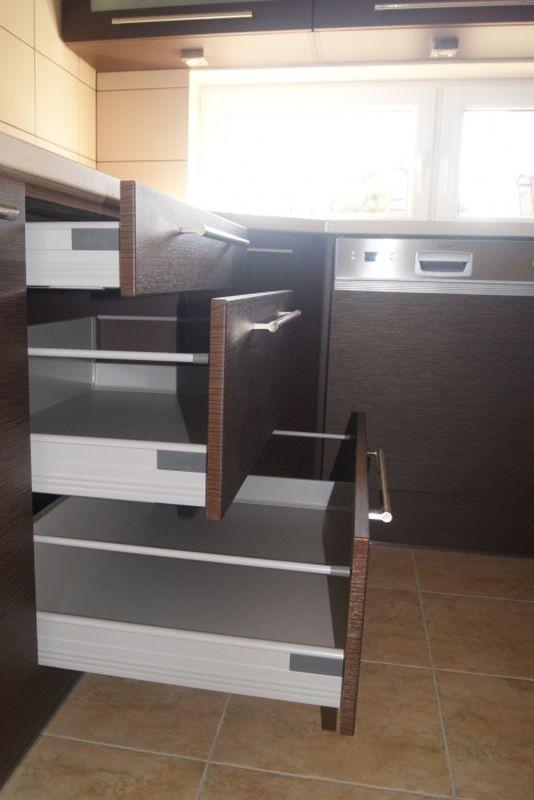 Kuchnia 255