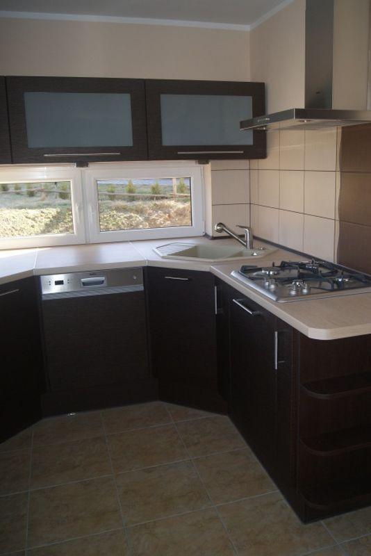 Kuchnia 257