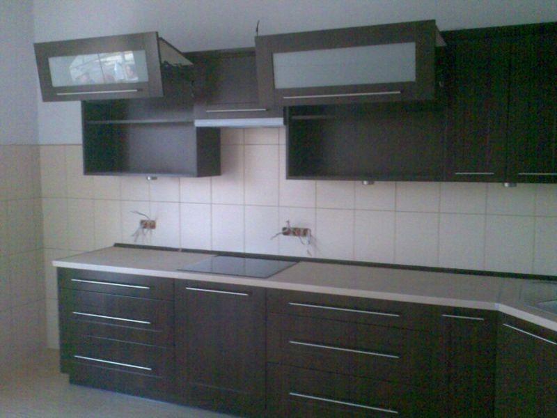Kuchnia 26