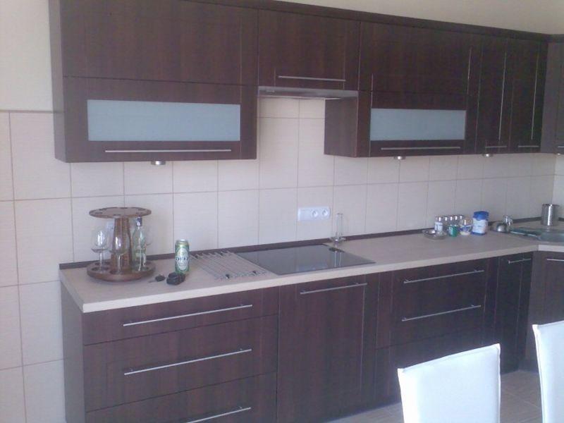 Kuchnia 264