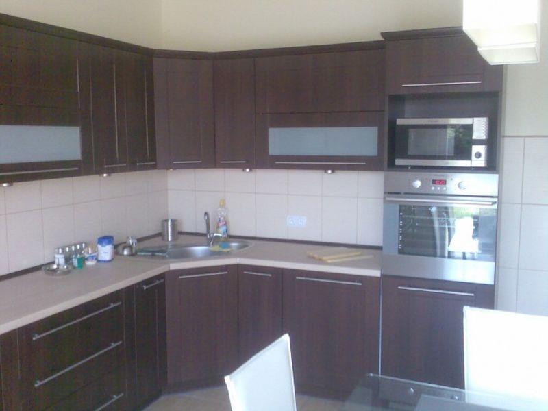 Kuchnia 265