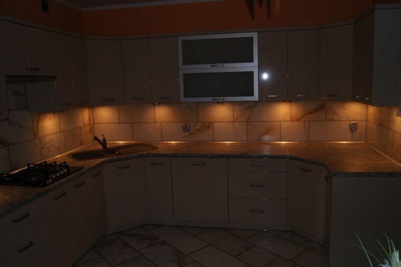 Kuchnia 2910