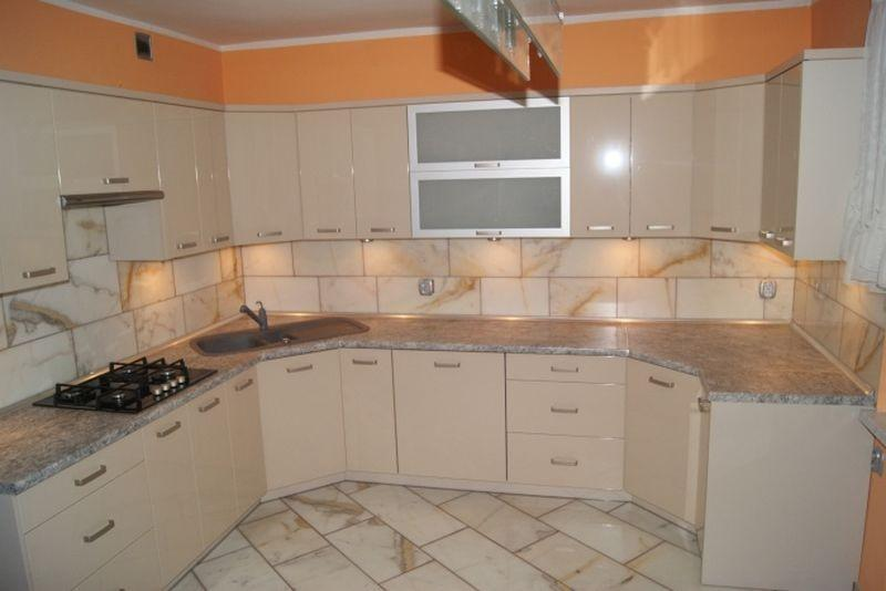 Kuchnia 2912