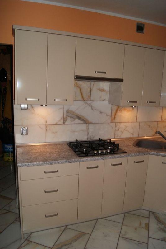 Kuchnia 2913
