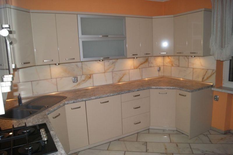 Kuchnia 2916