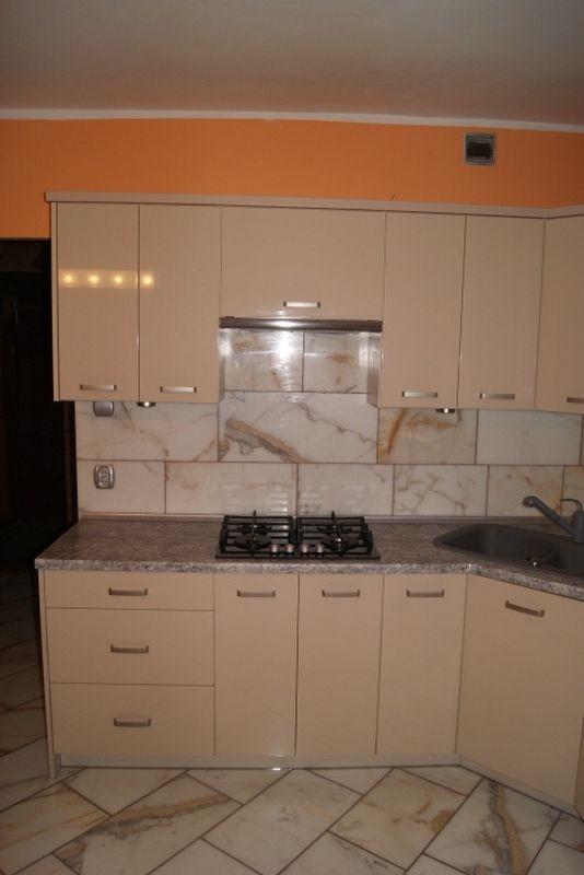Kuchnia 292