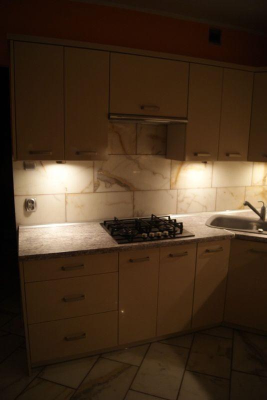Kuchnia 297