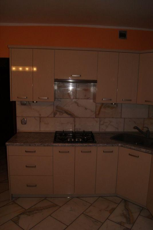 Kuchnia 299